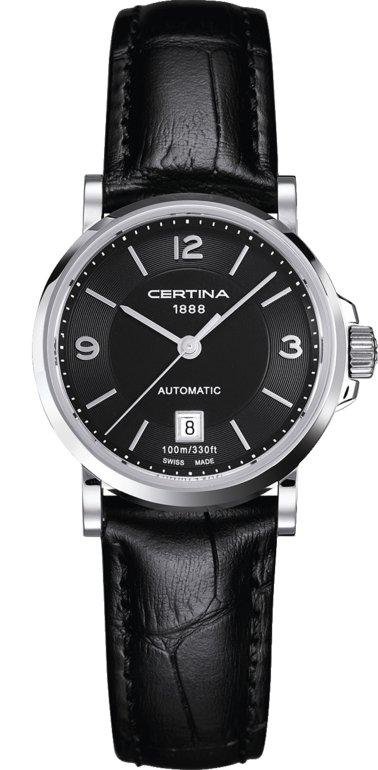 C017.207.16.057.00 - zegarek damski - duże 3