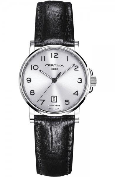 C017.210.16.032.00 - zegarek damski - duże 3
