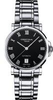 zegarek  Certina C017.407.11.053.00