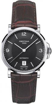 zegarek  Certina C017.407.16.057.00