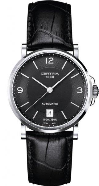 C017.407.16.057.01 - zegarek męski - duże 3