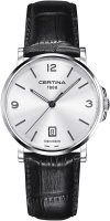 zegarek  Certina C017.410.16.037.00