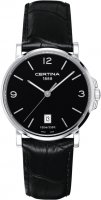 zegarek Certina C017.410.16.057.00