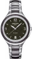 zegarek  Certina C018.210.11.057.00
