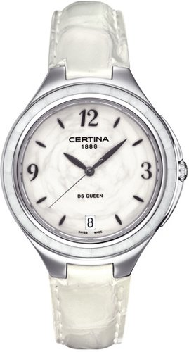 Certina C018.210.16.017.00 DS Queen DS Queen