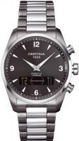 zegarek  Certina C020.419.44.087.00