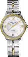 Zegarek Certina  C021.210.22.116.00