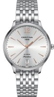 zegarek  Certina C021.810.11.037.00