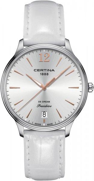 C021.810.16.037.01 - zegarek damski - duże 3