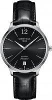 zegarek Certina C021.810.16.057.00