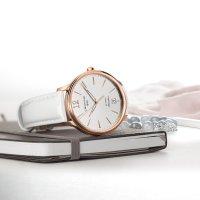 zegarek Certina C021.810.36.037.00 DS Dream damski z chronograf DS Dream