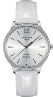 zegarek  Certina C021.810.66.037.00