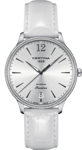 C021.810.66.037.00 - zegarek damski - duże 3