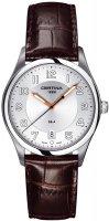 Zegarek męski Certina ds-4 C022.410.16.030.01 - duże 1