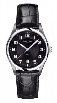 zegarek DS-4 Certina C022.410.16.050.00