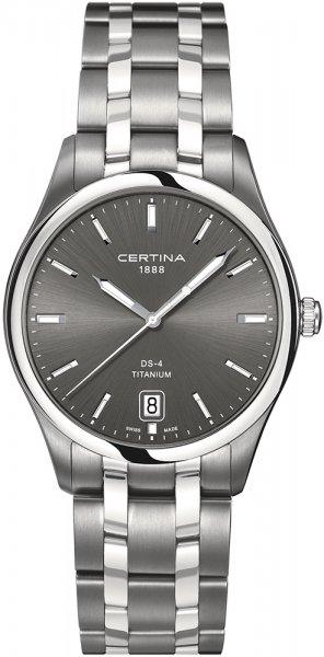 C022.410.44.081.00 - zegarek męski - duże 3