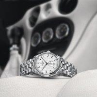 Zegarek męski Certina ds-4 C022.428.11.031.00 - duże 2