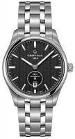 Zegarek męski Certina ds-4 C022.428.11.051.00 - duże 1
