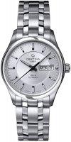 Zegarek męski Certina ds-4 C022.430.11.031.00 - duże 1