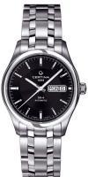 zegarek  Certina C022.430.11.051.00