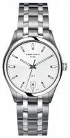 Zegarek męski Certina ds-4 C022.610.11.031.00 - duże 1