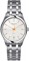 zegarek  Certina C022.610.11.031.01