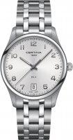 zegarek Certina C022.610.11.032.00
