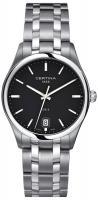 zegarek  Certina C022.610.11.051.00