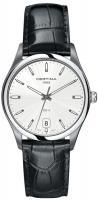 zegarek  Certina C022.610.16.031.00