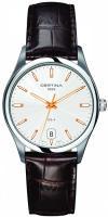 zegarek  Certina C022.610.16.031.01