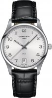 zegarek  Certina C022.610.16.032.00