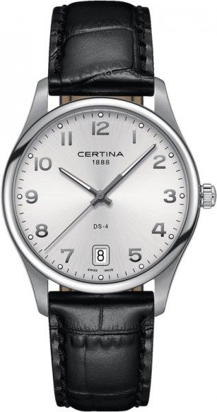C022.610.16.032.00 - zegarek męski - duże 3