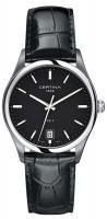 zegarek  Certina C022.610.16.051.00