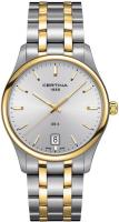 zegarek  Certina C022.610.22.031.00