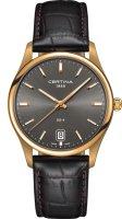zegarek  Certina C022.610.36.081.00