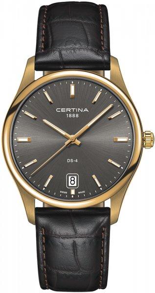 C022.610.36.081.00 - zegarek męski - duże 3