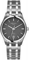 zegarek męski Certina C022.610.44.081.00
