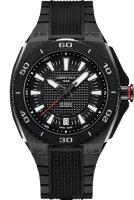 Zegarek męski Certina ds eagle C023.710.17.051.00 - duże 1