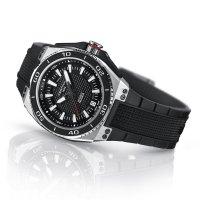Zegarek męski Certina ds eagle C023.710.27.051.00 - duże 2