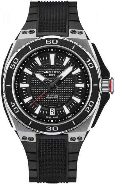 C023.710.27.051.00 - zegarek męski - duże 3