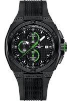 zegarek  Certina C023.727.17.051.00