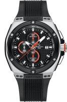 zegarek Certina C023.727.27.051.00