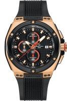 Zegarek męski Certina ds eagle C023.727.37.051.00 - duże 1