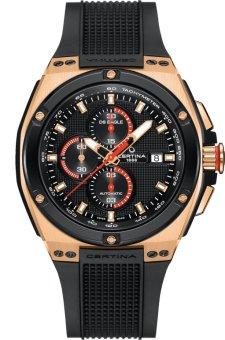 zegarek  Certina C023.727.37.051.00