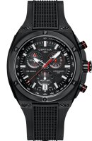 zegarek  Certina C023.739.17.051.00