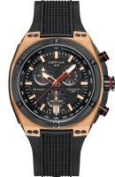 zegarek Certina C023.739.37.051.00