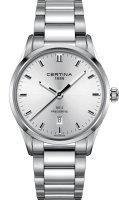 Zegarek męski Certina ds-2 C024.410.11.031.20 - duże 1