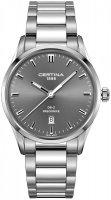 zegarek  Certina C024.410.11.081.20