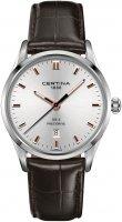 Zegarek męski Certina ds-2 C024.410.16.031.21 - duże 1