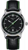 Zegarek męski Certina ds-2 C024.410.16.051.02 - duże 1
